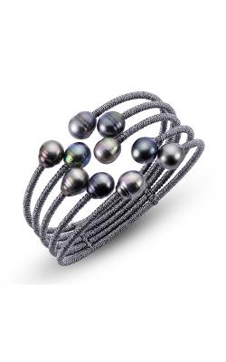 Imperial Pearls Tahitian Pearl 634372 B product image