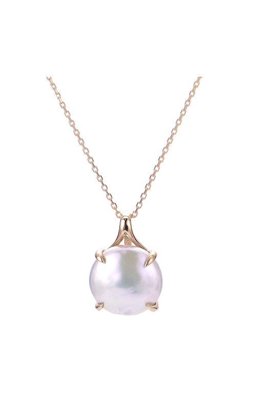 Imperial Pearls Gold Collection 984002 18 product image