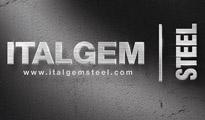 Italgem