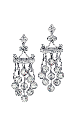 Jack Kelege Earrings KGE 125 product image