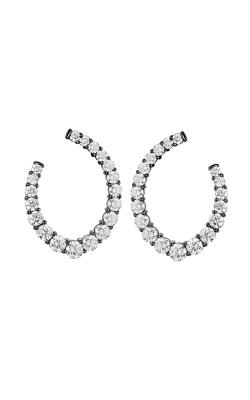 Jack Kelege Earrings KGE 141 product image
