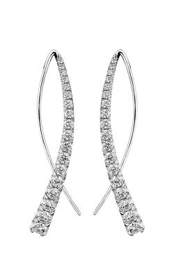 Jack Kelege Earrings KGE 144 product image