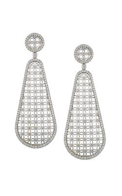 Jack Kelege Earrings KGE 158 product image