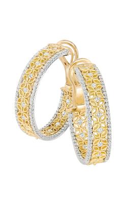 Jack Kelege Earrings KGE 165 product image