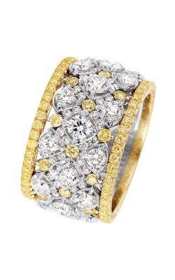 Jack Kelege Fashion Rings KPBD 787-1 product image