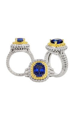 Jack Kelege Fashion Rings KPR 599 product image