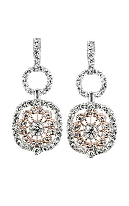 Jack Kelege Earrings KGE 114 product image