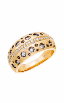 Jewelry Designer Showcase Mirror Collection Fashion Ring R9539 product image