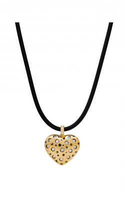 Jewelry Designer Showcase Mirror Collection Necklace R6761 product image