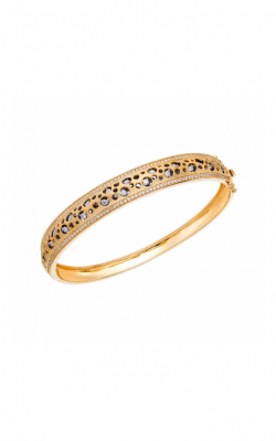 Jewelry Designer Showcase Mirror Collection Bracelet R9533 product image