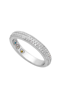 Jewelry Designer Showcase Wedding Band SB032W product image