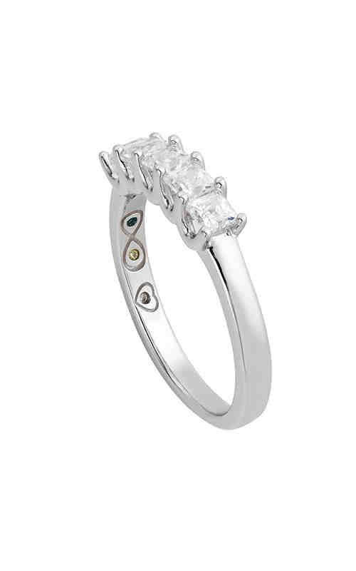 Jewelry Designer Showcase Anniversary Band SB132 product image
