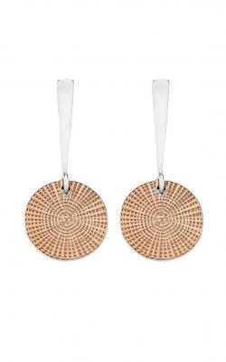 Jorge Revilla Earrings Earring PE-104-0535RHB product image