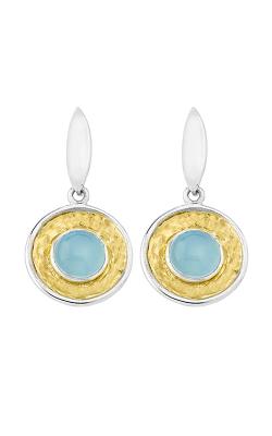 Jorge Revilla Earrings Earring PE114-5294CALO product image