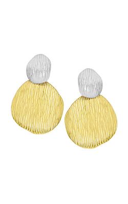 Jorge Revilla Earrings Earring PE-114-5291O product image