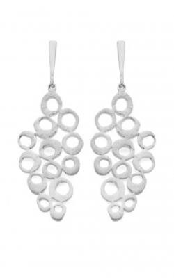 Jorge Revilla Earrings Earring PE-97-0341MH product image