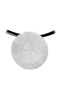 Jorge Revilla Pendants Necklace CG-104-1494H2 product image