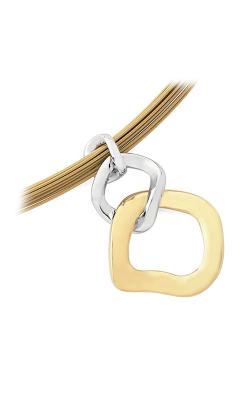 Jorge Revilla Pendants Necklace CG-95-7738O product image