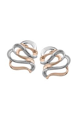 Jorge Revilla Earrings Earring PE-121-9394R product image