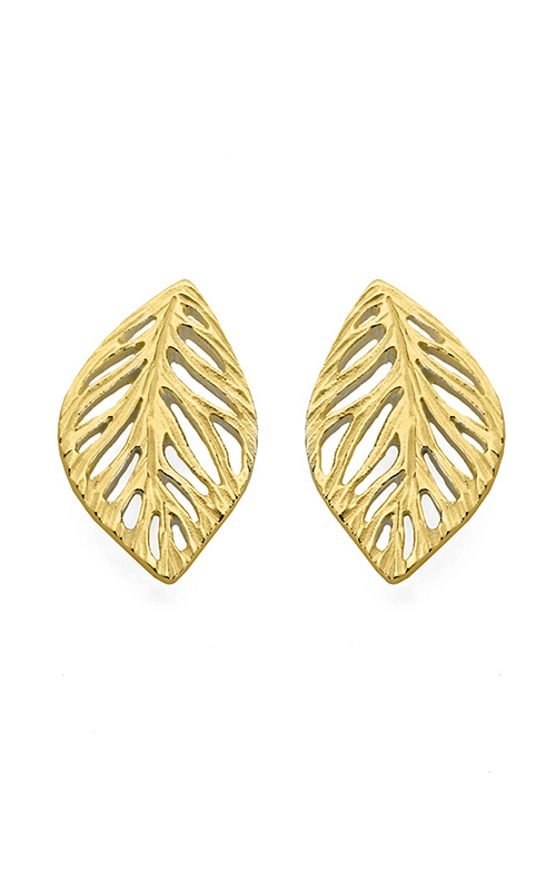 Jorge Revilla Earrings Earring PE-104-0584OH product image