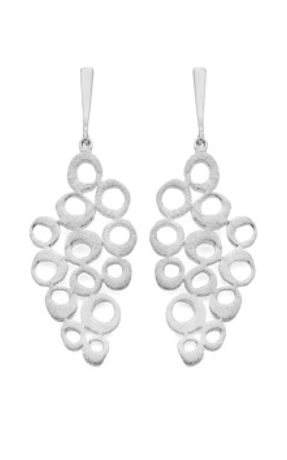 Jorge Revilla Earrings Earring PE-97-0341MH product image
