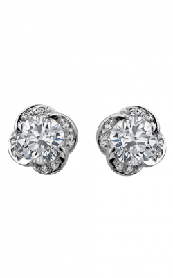 Julianna Collection Earrings EE3054W-35-18 product image