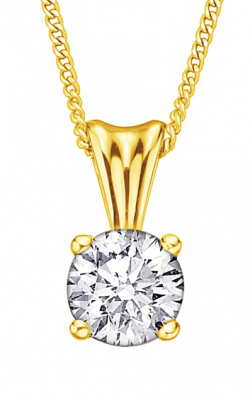 Julianna Collection Pendants PP2345-10C product image