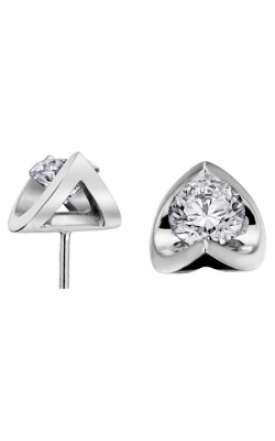 Julianna Collection Earrings EE2038WTP-150-18 product image