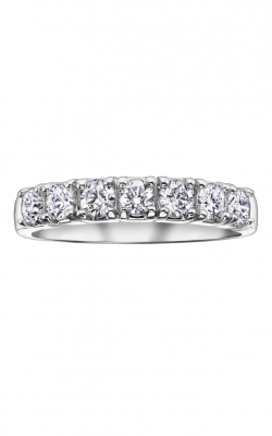 Julianna Collection Wedding Bands R50E74WG-100 product image