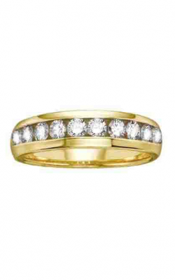 Julianna Collection Wedding Bands R50E31-25 product image