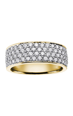 Julianna Collection Wedding Bands R50G86-300 product image