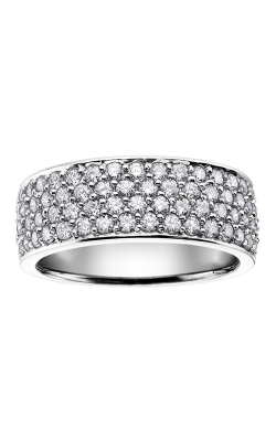 Julianna Collection Wedding Bands R50G86WG-150 product image