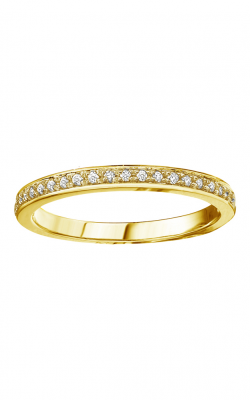 Julianna Collection Wedding Bands R50G90-10-10 product image