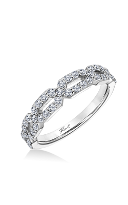 KARL LAGERFELD PERSPECTIVE Wedding Band 31-KA118W-L.00 product image