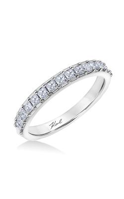 KARL LAGERFELD PYRAMID Wedding Band 31-KA128Y-L.00 product image