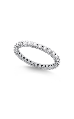 KC Designs Wedding Bands R11602 product image