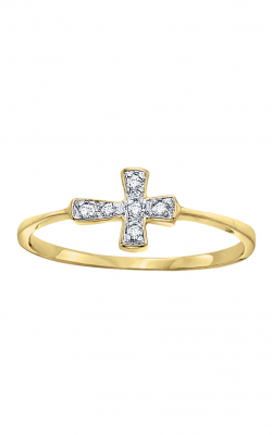 KC Designs Fashion ring R11613 product image