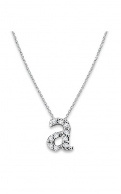 KC Designs Necklace N9660-A product image