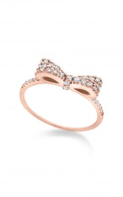 KC Designs Fashion Rings Fashion ring R1716 product image