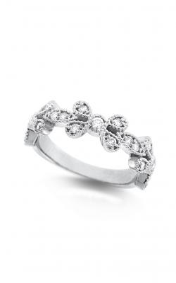 KC Designs Fashion ring R4050 product image