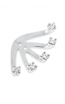 KC Designs Diamond Earring EJ3943 product image