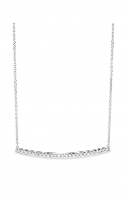 KC Designs Necklace N2841 product image