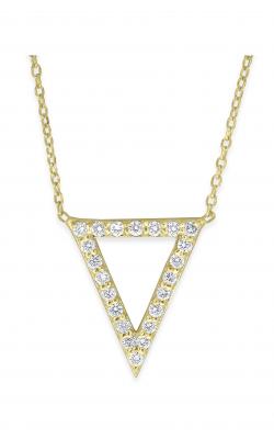 Rumanoff S Fine Jewelry And Design Hamden Ct