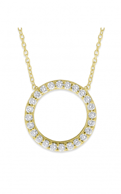 KC Designs Fashion Necklace N4084 product image