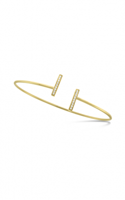 KC Designs Bracelets Bracelet B4097 product image