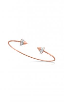 KC Designs Bracelet B4151 product image