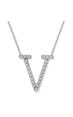 KC Designs All Star Necklace N12899-V product image