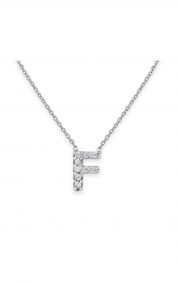 KC Designs Necklace N13095-F product image
