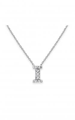 KC Designs Necklace N13095-I product image