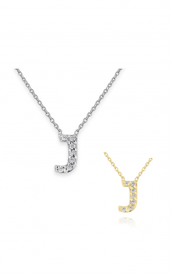 KC Designs Necklace N13095-J product image